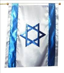 Resultado de imagen para how to make praise and worship flags and banners