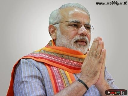 Group Of Modi Hd Wallpapers You
