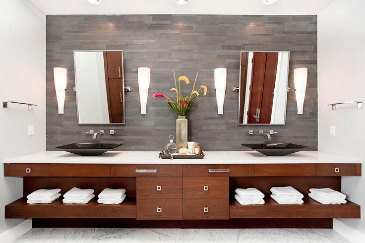 Basalt Grey - Residential - Miami - Bathroom 1.jpg