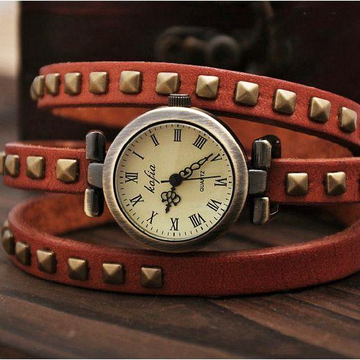 http://indada.ru/system/images/6888/large/watch-ralph-25.jpg