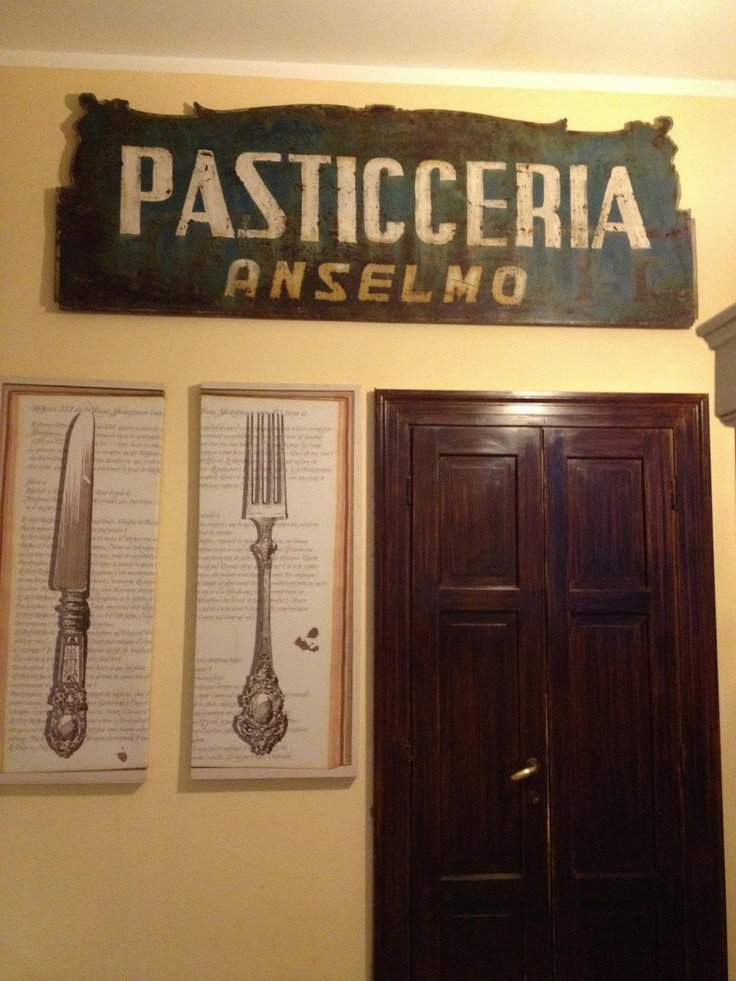 Anselmo II
