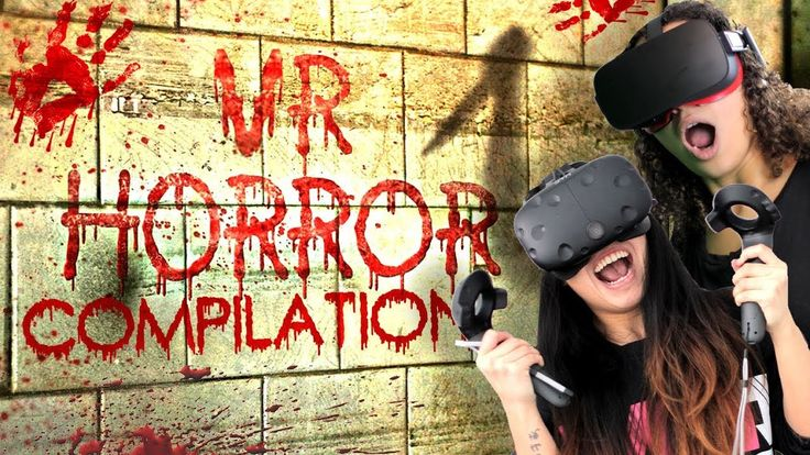 #VR #VRGames #Drone #Gaming Funny VR Horror Jumpscare Compilation cas and chary, casandchary, Funny, girls vr horror, halloween after party, halloween vr, halloween vr experience, halloween vr game, Horror, jumpscare compilation, jumpscares, scary, vr horror, VR horror game, vr horror gameplay, vr horror reaction, vr scary games, vr scary games gameplay, vr scary games reaction, vr videos #CasAndChary #Casandchary #Funny #GirlsVrHorror #HalloweenAfterParty #HalloweenVr #Hal