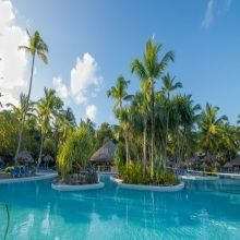 Punta Cana Vacation Packages & All-Inclusive Deals | BookIt.com