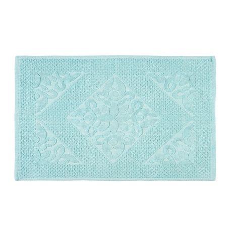 Carina Bathmat 50x80cm | Freedom Furniture and Homewares