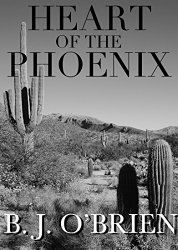 When two long time bank robbers stumble across an Aztec artifact, its legacy of cruel avarice leads to justice in the old west.