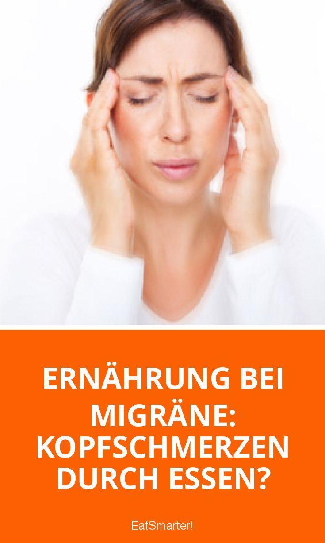 Ketogene Ernährung und Kopfschmerzen