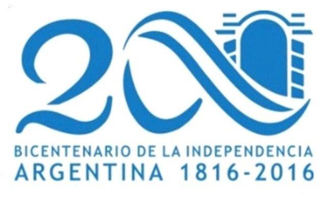 bicentenario de la independencia argentina - Buscar con Google