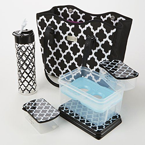1000 Ideas About Designer Lunch Bags On Pinterest Diy