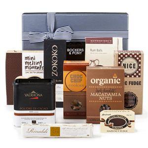 Best 25 hamper delivery ideas on pinterest christmas car bockers pony deliver luxurious gift hampers australia wide with same business day hamper delivery available in melbourne sydney shop online now negle Gallery