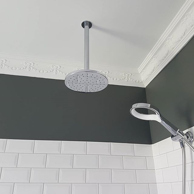 448 best images about | CEILINGS & CORNICES | on Pinterest ...