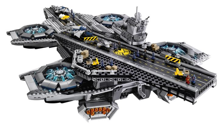 lego-helicarrier-avengers-image-4