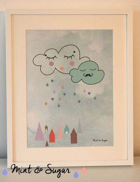 Viac ako 25 najlepších nápadov na Pintereste na tému Kleine wolke - badezimmermatten kleine wolke