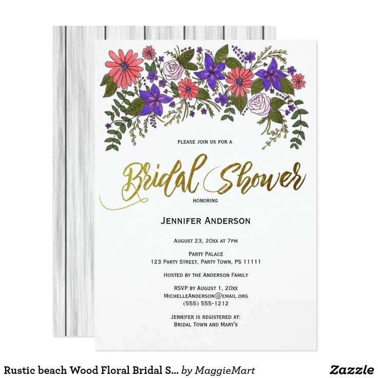 Las 25 mejores ideas sobre Invitation Letter For Event en Pinterest - formal invitation letter for event