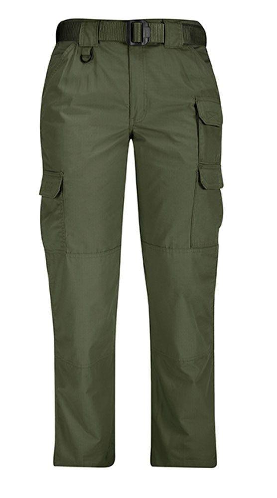 Propper Women's Tactical Pant (Lightweight Ripstop)