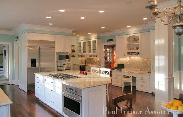 Bath Ranch Style House Plans Split Level Interior Design