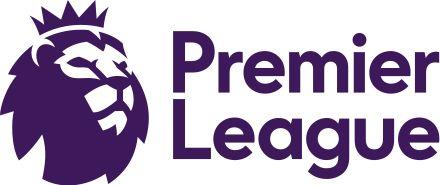Premier League -  Championnat d'Angleterre - Foot - England