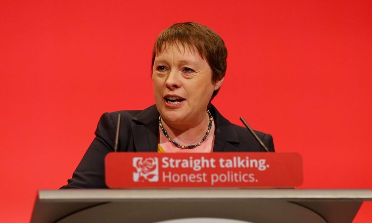 "Former shadow defence secretary launches into new position by attacking government on arts and sports cuts and press regulation. Maria Eagle said that culture, the arts and sport are an ""important part of our national life but under this Tory government we have seen them suffer from huge cuts"" and that the BBC is one of the UK's ""most treasured institutions"". Her twin sister Angela was named shadow first secretary of state and shadow secretary of state for business, innovation and skills."