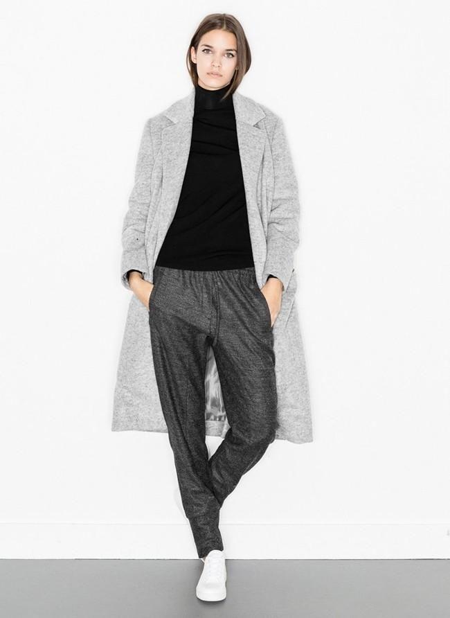 17 Best Ideas About Minimal Fashion Style On Pinterest Minimal Style Minimalist Boots And
