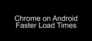 Chrome just snagged less demanding video data saving better   Do you still find yourself frustrated with Chrome on Androids performance and power consumption? Well Version52 is promising improvements on both fronts and this update to thepopular mobile browser is available now.  Most importantly Google has diminished Chromes video load lag so that your video will start playing up to five times faster than before. Furthermoreyou should see less hardware related skips and pauses during…