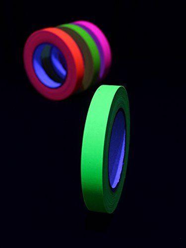 UV Schwarzlicht Neon Gewebeband 19mm x 25m grün, http://www.amazon.de/dp/B00WWUJH6Y/ref=cm_sw_r_pi_awdl_x_.gj.xbJVMTNPD