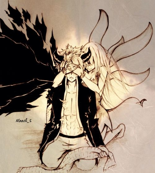 1294 best Nalu images on Pinterest | Fairy tail ships ...