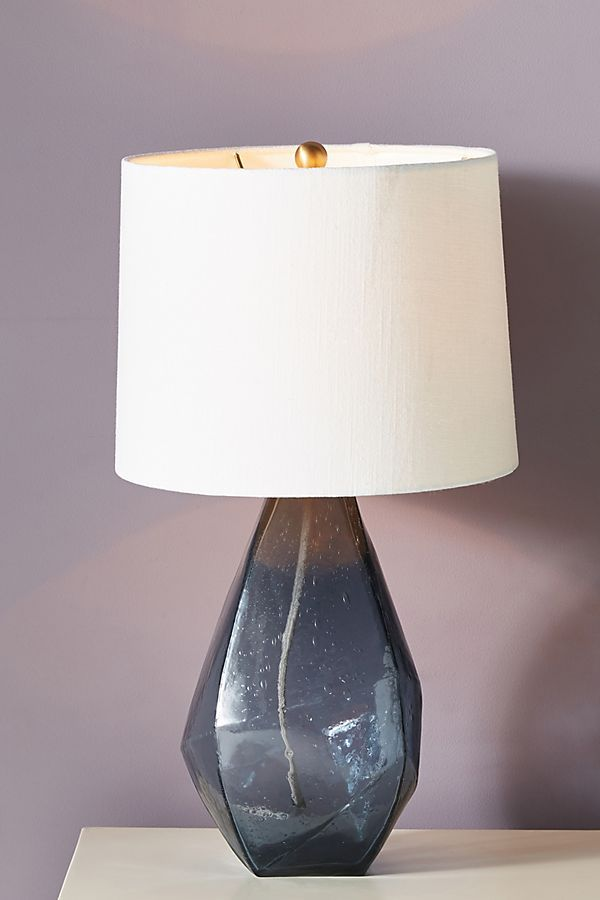 Buy Lilly Table Lamp Base From Anthropologie Table Lamp Base Lamp Lamp Bases