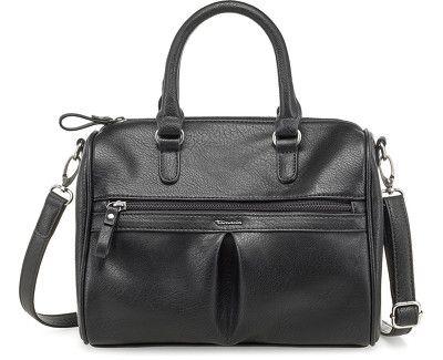 Elegantní kabelka Maja Handbag Black 1566152-001