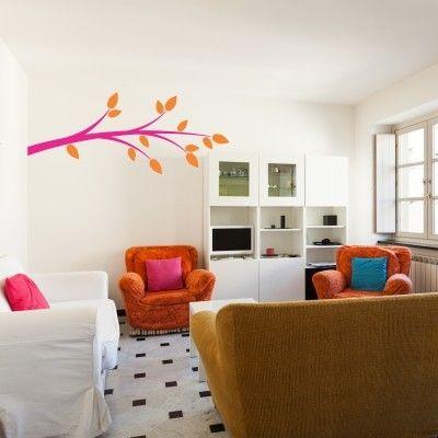 stickers murali adesivi murali casa wall stickers murali wall stickers ...