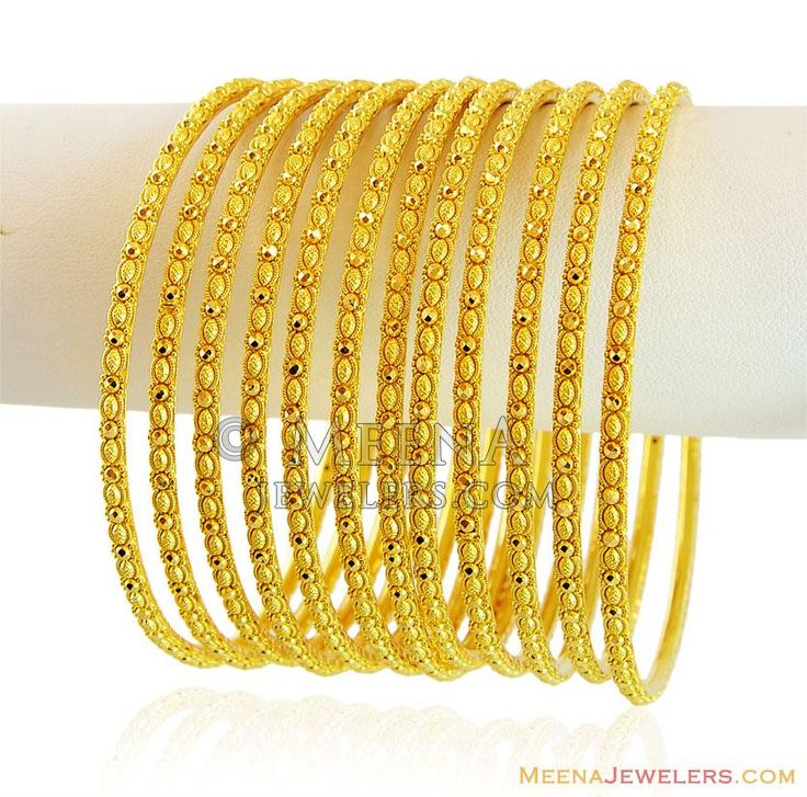 22ct Indian Gold Pendant Set 993 99: 1000+ Ideas About Indian Gold Bangles On Pinterest