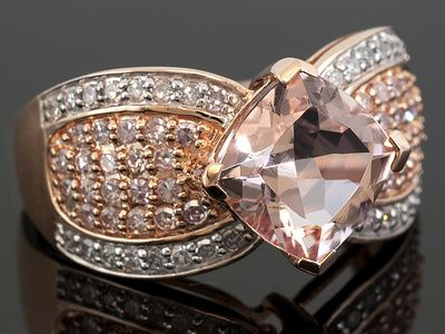 47 best Some of the Best Rings at JTV images on Pinterest