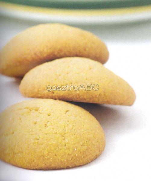 Dalra fakasztó sütemény | Receptek