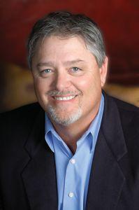 Dr. Michael Whetston, Irving TX.