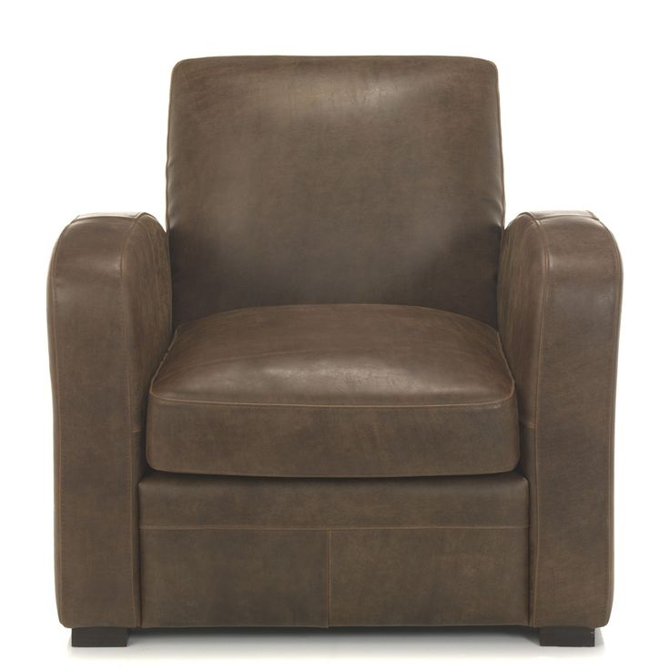 perfect cuba salon fauteuil de salon en crote de cuir with canape alicante alinea. Black Bedroom Furniture Sets. Home Design Ideas