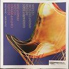 Título: Diseño contemporáneo : visión Argentina = Gegenwärtiges design : argentinische vision // Editor: Buenos Aires : Ministerio de Relaciones Exteriores, Comercio Internacional y Culto, 2010 // Signatura top: 7.05 D611d