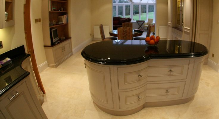 17 best images about kitchen islands on pinterest extra for Kitchen design qualifications uk