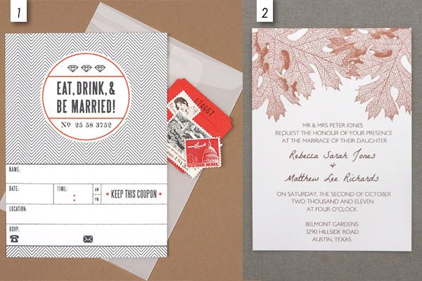 40 best invitations german wedding images on pinterest wedding 12 editable wedding invitation templates free download everafterguide stopboris