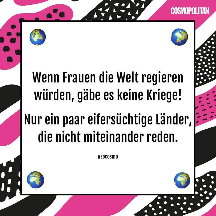 Instagram Sprüche: Die besten COSMO-Sprüche für Instagram – Cosmopolitan Germany
