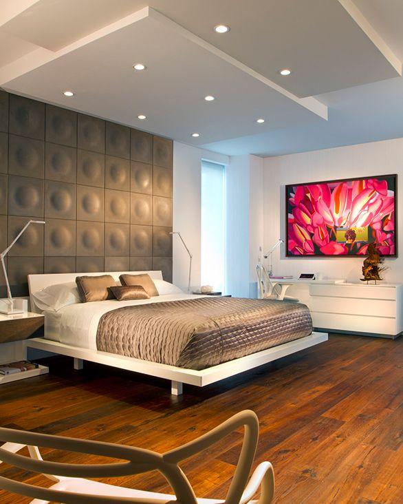 BEST BEDROOM INTERIOR DESIGN || #moderninteriordesign #bestinteriordesigners #interiordesign #designtrends #luxuryfurniture #bedroomdesign #bedroommoderndesign #moderninspiration #decoration  #interiordesigninspiration #interiordesigntips #decoratingideas #bedroomideas #bedroomideas #designtrends #bedroom #interiordesign #interiordesignideas #interiordesignluxury #newyorkinteriordesignmanhattan #newyorkinteriordesigndreamapartment #newyorkinteriordesignstyle | More…