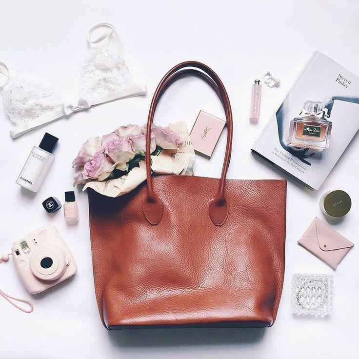 чавира это как сфотографировать сумку для продажи плёнок проявленных лежит