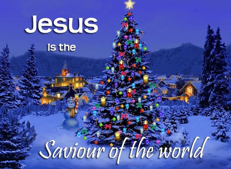 103 best True Meaning of Christmas images on Pinterest | Christmas ...
