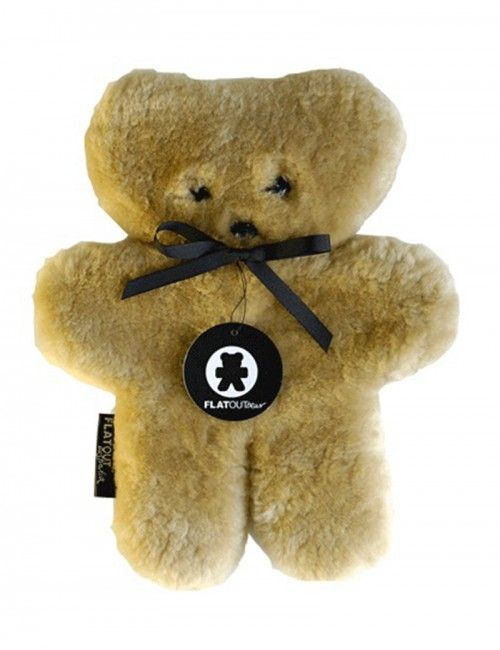 Honey FLATOUT bear Shop here: www.babyphoria.ro