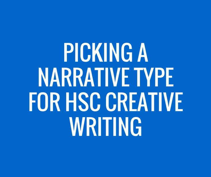aos discovery creative Stimuli for creative writing (work in proress) sample short answer questions is designed for teachers and outlines the set texts for aos: discovery.