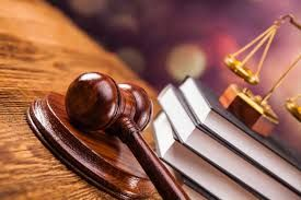 At Winnipeg Criminal Lawyers, each Criminal Lawyer in our exceptionally qualified team is dedicated to fighting hard for you to secure the best results possible. Call us today at +1-204-808-7830 for a free consultation. We are always here to help you.