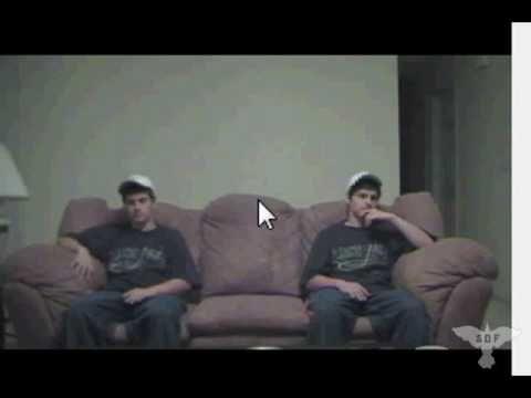 Cloning Tutorial - Sony Vegas
