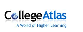 Gain an indepth overview of accredited colleges and universities in the U.S. as well as several other countries. You can also view college rankings and statistics.