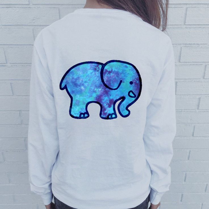 Ugh ivory ella sweatshirts are so cut ... and gl to a good cause