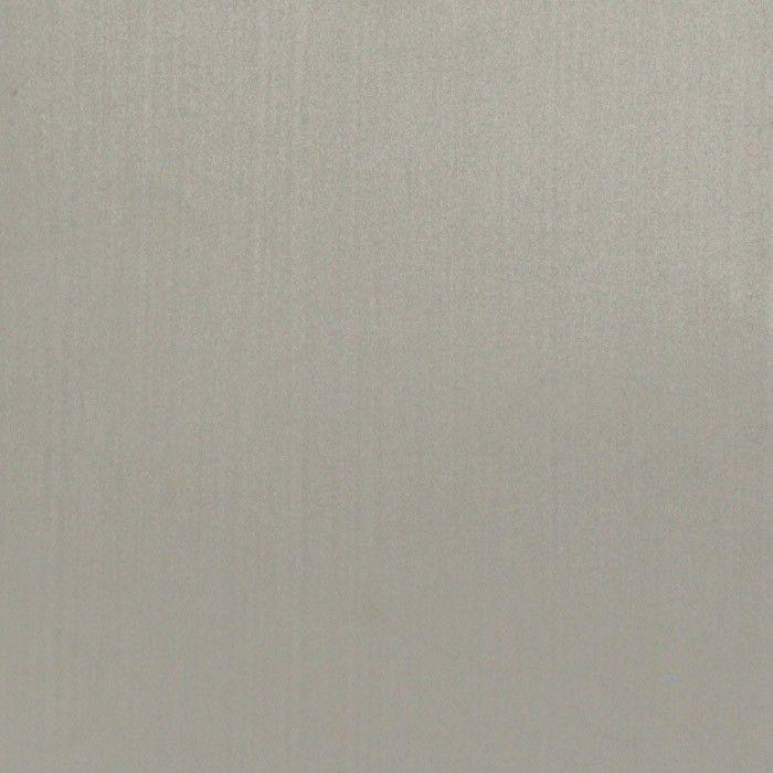 Flamant Cimento is goed te combineren met Caffe Latte, Galet, Elephant en Dauphine De originele Flamant verf collectie heeft de unieke uitstraling van kalkverf zonder de nadelige eigenschappen van kalkverf te hebben. Flamant muurverf dekt uitstekend, is super mat, is afneembaar en zeer eenvoudig aan te brengen met roller of kwast. Alle kleuren zijn tevens verkrijgbaar in een acryllak. Deze lak is op waterbasis en geschikt voor meubels, deuren, kozijnen.