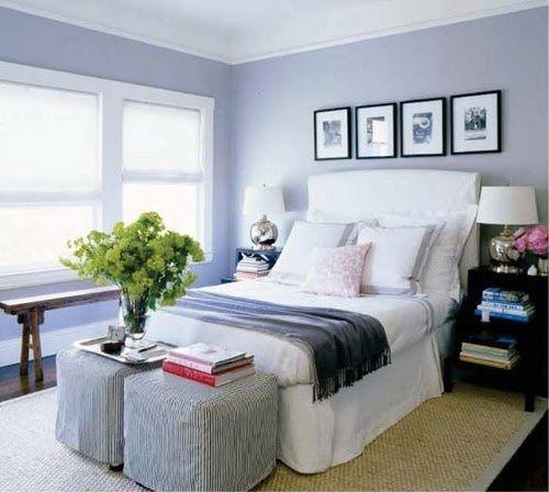 35 Best Gray Paint Colours Images On Pinterest