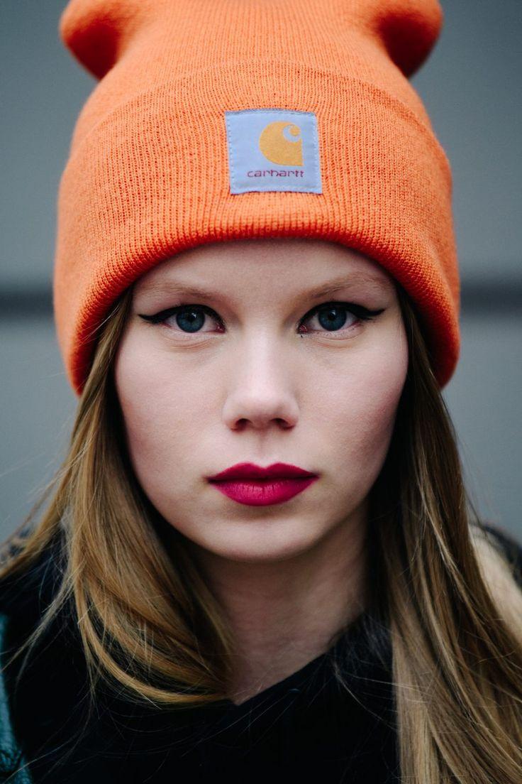 Le 21ème / Hannah Ferguson | Milan  #Fashion, #FashionBlog, #FashionBlogger, #Ootd, #OutfitOfTheDay, #StreetStyle, #Style