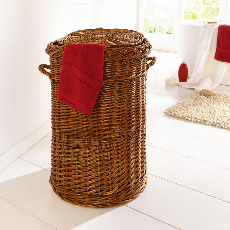 15 besten k rbe f r 39 s bad bilder auf pinterest picknick. Black Bedroom Furniture Sets. Home Design Ideas